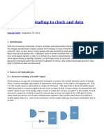 Design-faults-leading-to-clock-and-data-glitches.pdf
