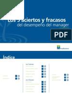 los5.pdf