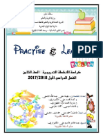 Practice & Learn - 8A2017.pdf