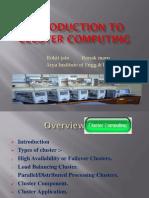 clustercomputingpptl2-120204125126-phpapp01.pptx