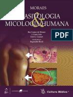 Parasitologia_e_micologia_humana_MORAES.pdf