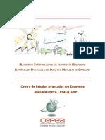 CEEAC - Glossário Ambiental.pdf