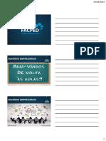 aulas até o dia 28_03.pdf