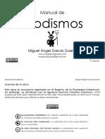 manual-de-modismos-2ed.pdf