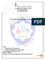 Universidad de Occidente.docx
