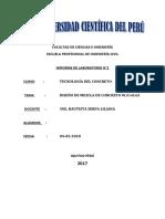 DISEÑO DE MEZCLA ranks.docx