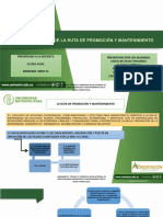 PLANTILLA INSTITUCIONAL. (1).pptx