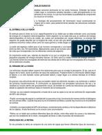 SENSACION Y PERCEPCION.docx