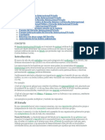 Introducción al derecho internacional privado.docx