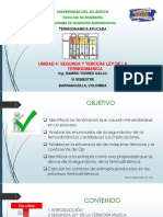 05- b Ciclos Térmicos UA 2016