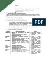 72427401-cuestionario-vitaminas.docx