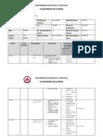 plan de Biologia, Educacion y Comport I marzo 2018.docx