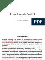 Estructuras de Control Python caso IF.pptx