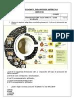 correccic3b3n-prueba_ficha-2.pdf