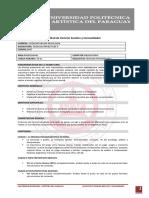 TECNICAS PROYECTIVAS II 2018 upap programa.pdf