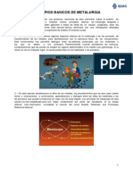 Informe Inyectoewyww4yq4r Stc