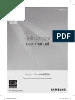 DA68-02601D_Rev03_USER_MANUAL_AA_OPUS_3D.pdf