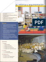 10.+Lenguaje,+retorica+y+argumentacion+FIL.pdf