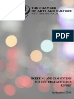 Ticketing and CRM Report.pdf