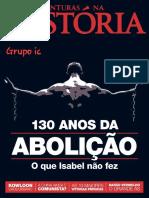 #Revista Aventuras na História - Edição 179 - (Março 2018).pdf