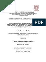 acumpuntura cursoPDF.pdf