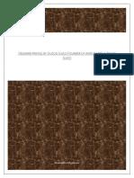 Mubz.pdf