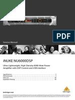 iNUKE+NU6000DSP.pdf