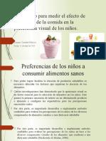 Presentacion Taller Bibliografico , Cristobal Palacios