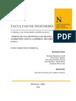 AVANCE-DE-PROYECTO-DE-DIRECCION-COMERCIAL.docx