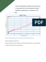 Determinar las fracciones de volumen líquido de los distintos cortes.docx
