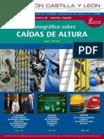 Revista8_baja.pdf