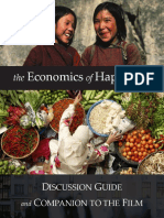 the_economics_of_happiness_discussion_guide.pdf