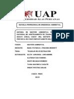 SISTEMA DE GESTION AMBIENTAL  imprimir.docx