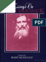 [Bart_Schultz]_Essays_on_Henry_Sidgwick(BookZZ.org).pdf