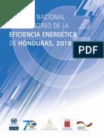 S1800542_es.pdf