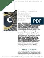 AERO •• Aéronautique • Aviation civile ...pdf