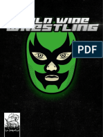 WORLDWIDEWRESTLING_FR-002.pdf