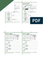 matematica 2 grado escuela 12 fotocopiables.docx