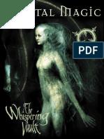 MortalMagic-WhisperingVault.pdf