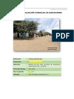 Anexo 04_Informe de valuación comercial_LT 10 kV Pampas de Huereque.docx