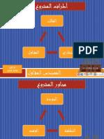 مكتب_فنى_م._عمرو_عادل.pdf