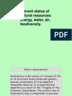 BiologicalDiversity
