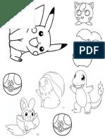 pokemon.pptx