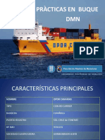 Power Point Opdr Canarias