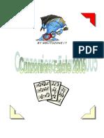 Canzoniere Estate 2005.pdf