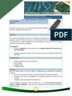 act_central_u2.pdf