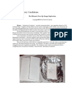 Bob Cassidy - Lab Conditions.pdf