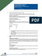 Bachelor_EnvironmentalHealth_2019.pdf