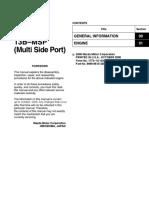 RENESIS Rotary Engine Workshop Manual.pdf