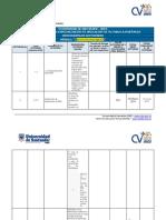 FormatoCronogramaActividadesEATICErecursoseducativosdigitales. (1)